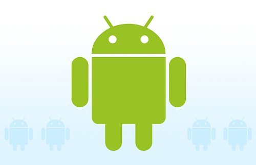 android_logo_be6bd